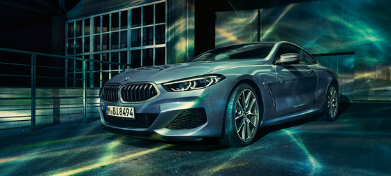 bmw-8series-coupe-sp-xxl.jpg.asset.1527669998791