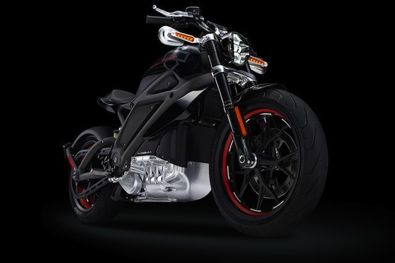 harley-live-wire-002-1-1