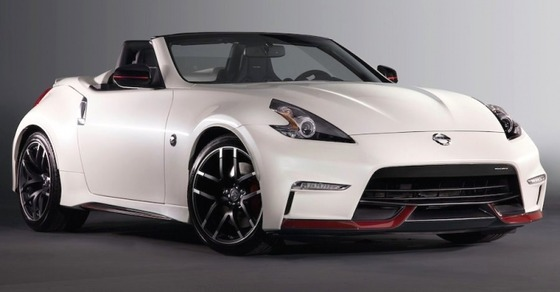 Nissan_370Z_Nismo_Roadster_Concept_02s