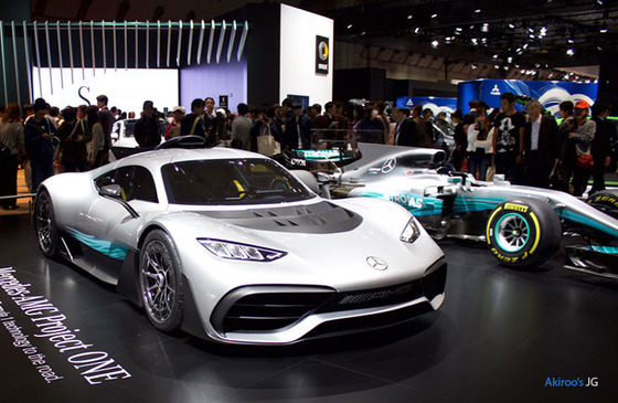 mercedes-benz-amg-project-one-and-f1