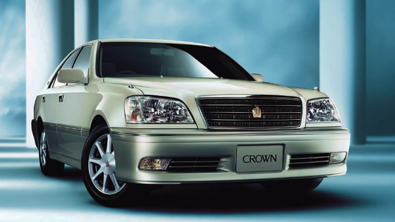 なんで日本車のデザインって急激に駄目になってしまったんだろうな