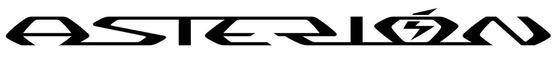 logo_asterion