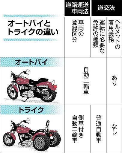 20170920-00010000-doshin-001-9-view