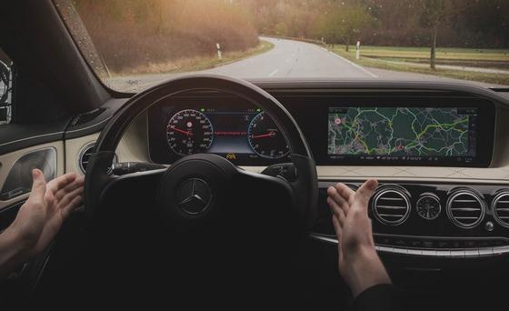 2018-Mercedes-Benz-S-Class-Prototype-114