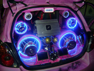 Car-Audio-System_s