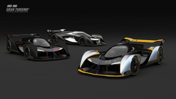 8162-McLaren-Ultimate-Vision-GT-for-PS4-Gran-Turismo-Sport-06