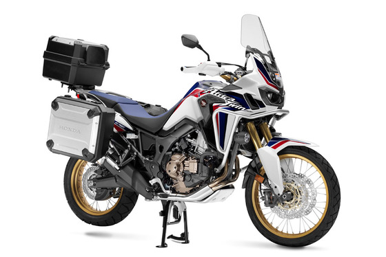 New-Africa-Twin-fully-farkled