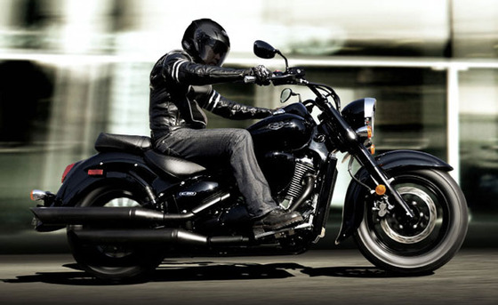 best-cruiser-motorcycle-of-all-time