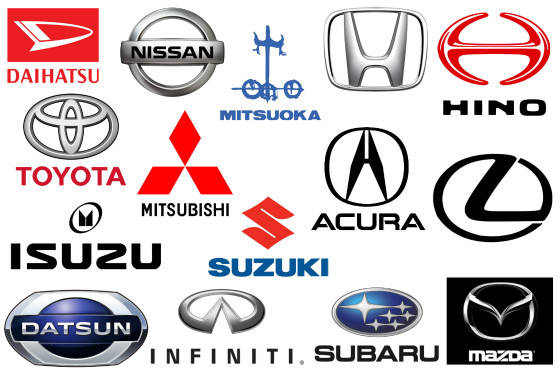 Japanese-car-brands-logos_s