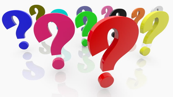 question-mark-clipart-ratio-18