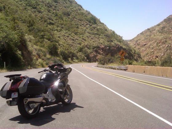 ortega-highway-motorcycle-curve
