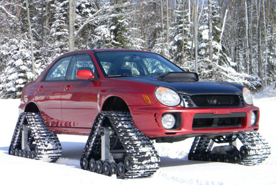 2002-subaru-wrx-with-dominator-track-system-01-opt