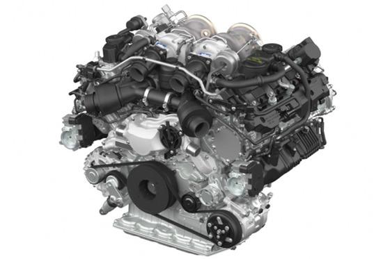 Porsche-V-8-engine-626x451