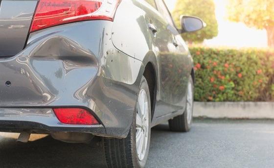 Best-Dent-Repair-Kit-for-Cars