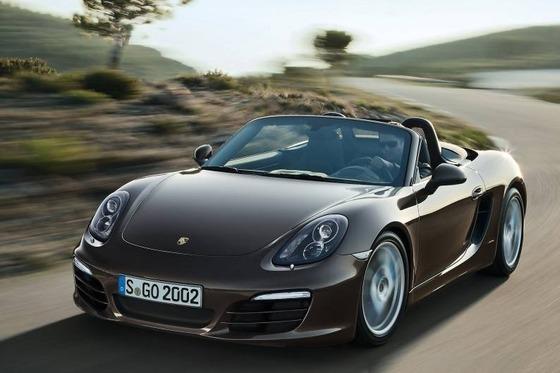 PorscheBoxster270312(5)_794_529_70