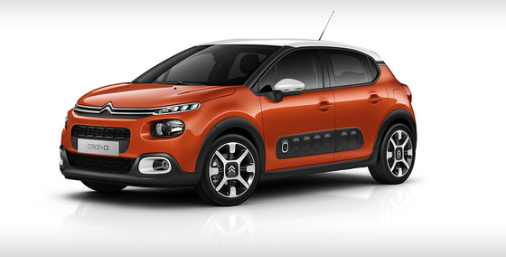 2017_citroen_c3_official_24