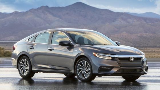 2019-honda-insight-hybrid-front-2994-default-large
