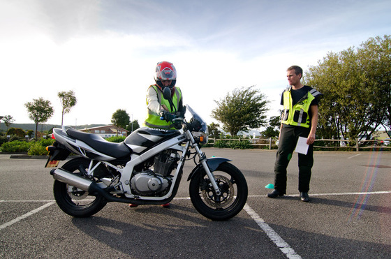 motorcycle-training-courses-1