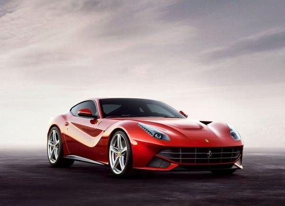 Ferrari-F12berlinetta-01-660x478