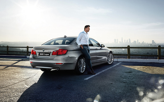 BMW_Men_2015_5_series_439647