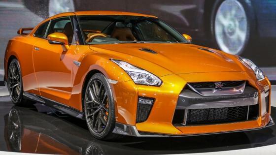 BIMS2018_Nissan_GTR-1-630x420