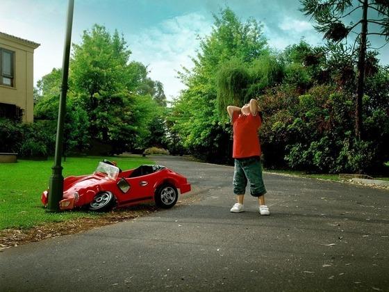 oh-no-i-crash-my-car