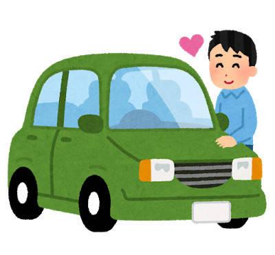car_lover_man_s