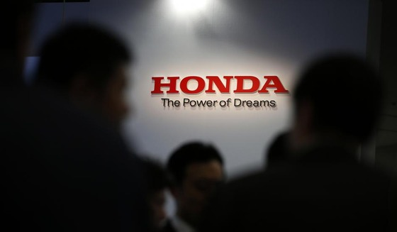 honda-mitsubishi-implicated-emissions-tests