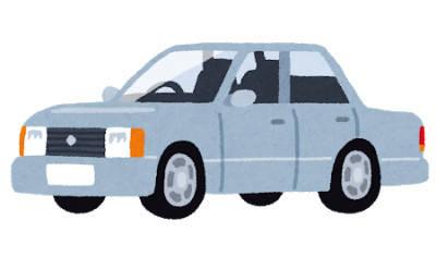 car_sedan_s