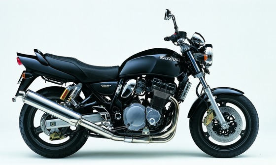 model2000_04