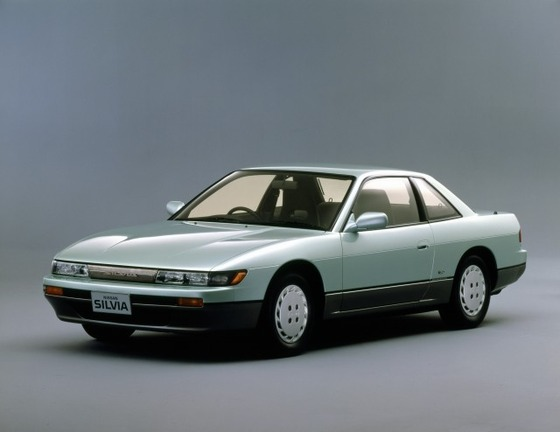 Nissan-Silvia-Qs