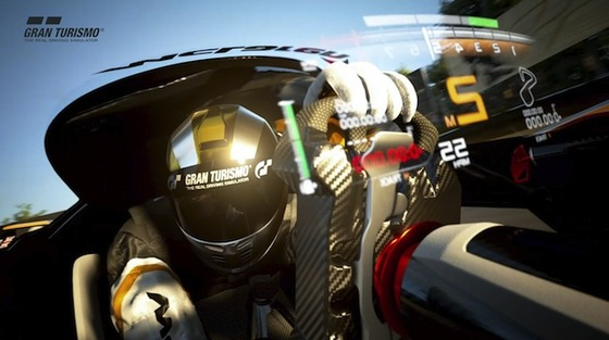 8165-McLaren-Ultimate-Vision-GT-for-PS4-Gran-Turismo-Sport-09