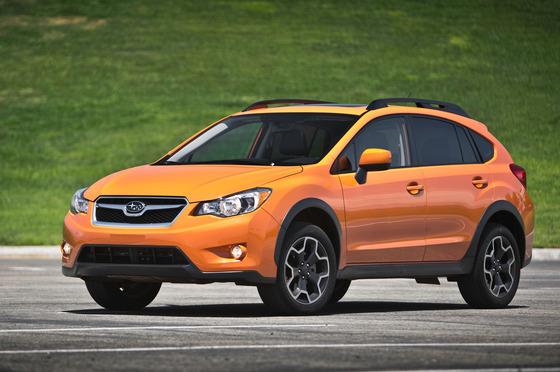 2015-Subaru-Crosstrek