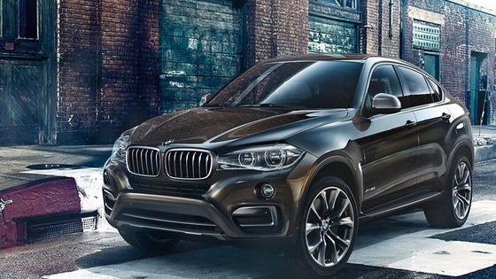 2018-BMW-X6-01