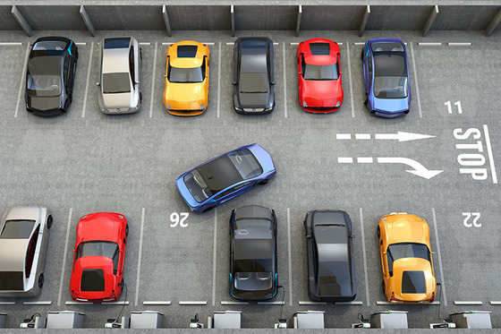 High-tech-car-parks-are-around-the-corner