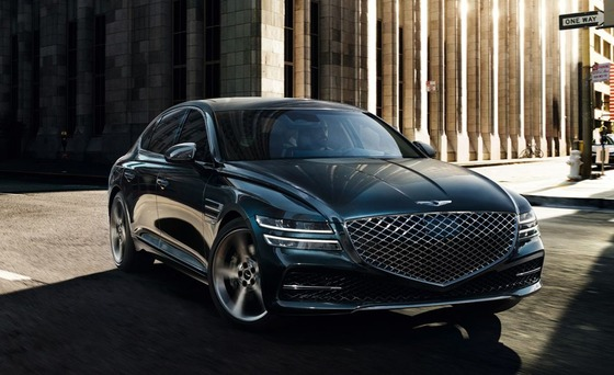 2021-genesis-g80-front-in-motion-2-1585538694