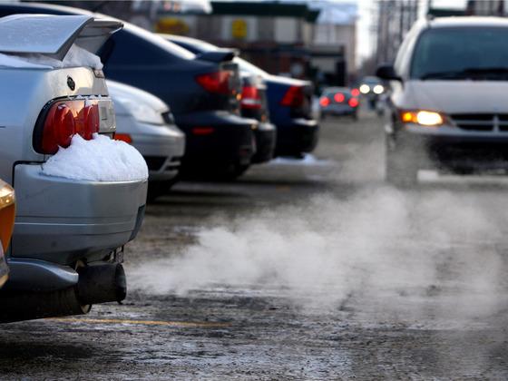 前に車の暖気しないと調子悪くなるよな、ってスレ立てたら総叩き食らったんだが再度お前らに確認する
