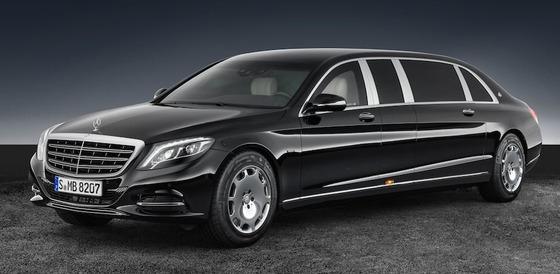 Mercedes-Maybach-S600-Pullman-Guard-01