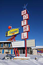 4_Seasons_Motel