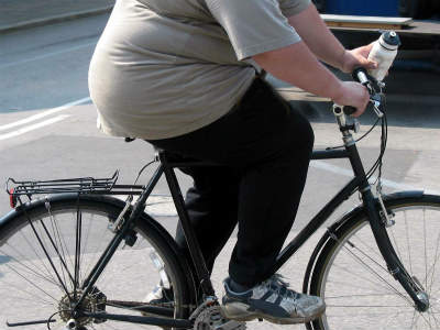 bb33fat-man-bike-biking-bicycle-cycling_s