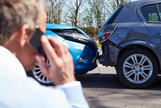 car accident.jpg.838x0_q67_crop-smart
