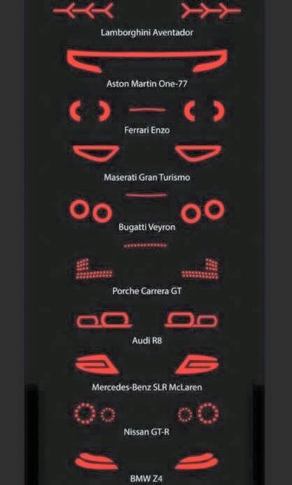 what-is-the-best-looking-tail-light-174854