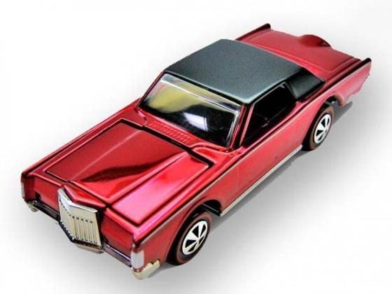 hwc_car-580x435