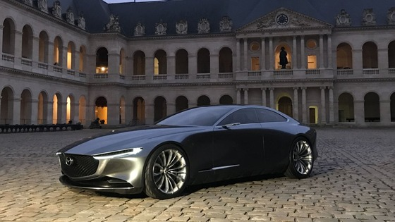 vision-coupe-concept-paris