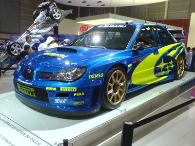 800px-Subaru_Impreza_avant2