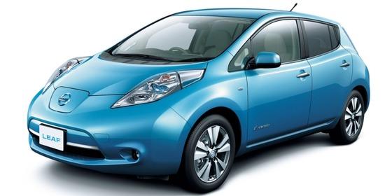 Nissan-Leaf-líder-mercado-español-eléctrico-800x400