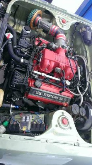 Toyota-1977-Celica-GT-Liftback-V8-Custom_03