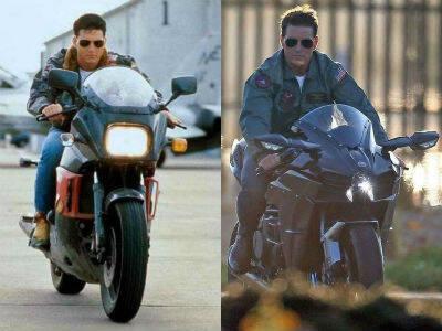 topgun2-motorcycle-ninjah2-aaa_s