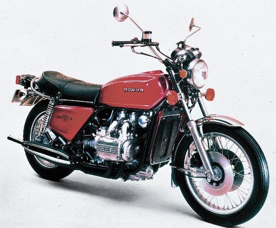 gl1000_1974