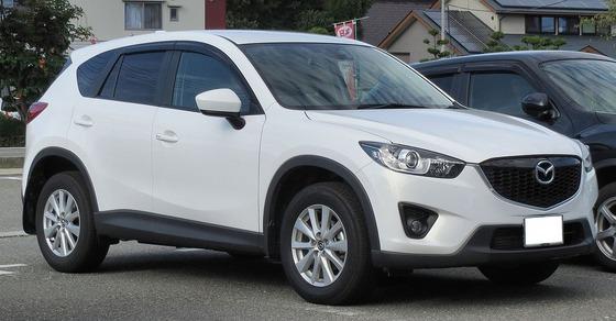 1280px-Mazda_CX-5_XD_4WD_2.2_SKYACTIV-D(KE2AW)